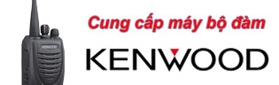 cung cap may bo dam kenwood